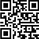 Двухмерный штрих-код