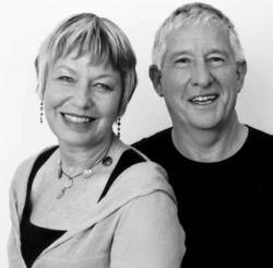 Ian&MaryGrant