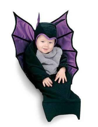 новогодние костюмы для самых маленьких
