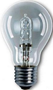 Разбилась энергосберегающая лампа?