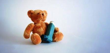 Bronhialnaya-astma-u-detey