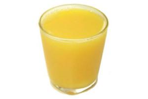 apelsinovij_sok