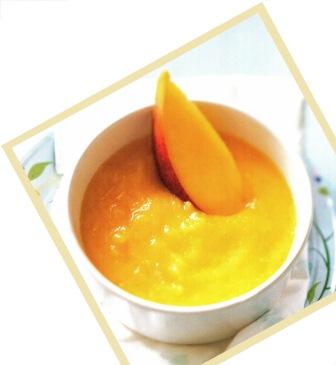 pure_iz_mango