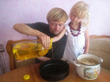 Recept_samogo_vkusnogo_hleba