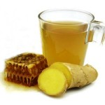 ginger_teawith_honey
